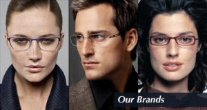 ourbrands