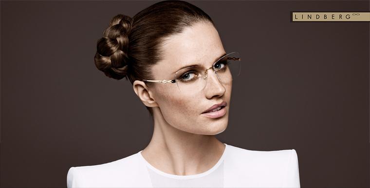 5bb6a7bcac5 Authorised Stockists of Lindberg Glasses