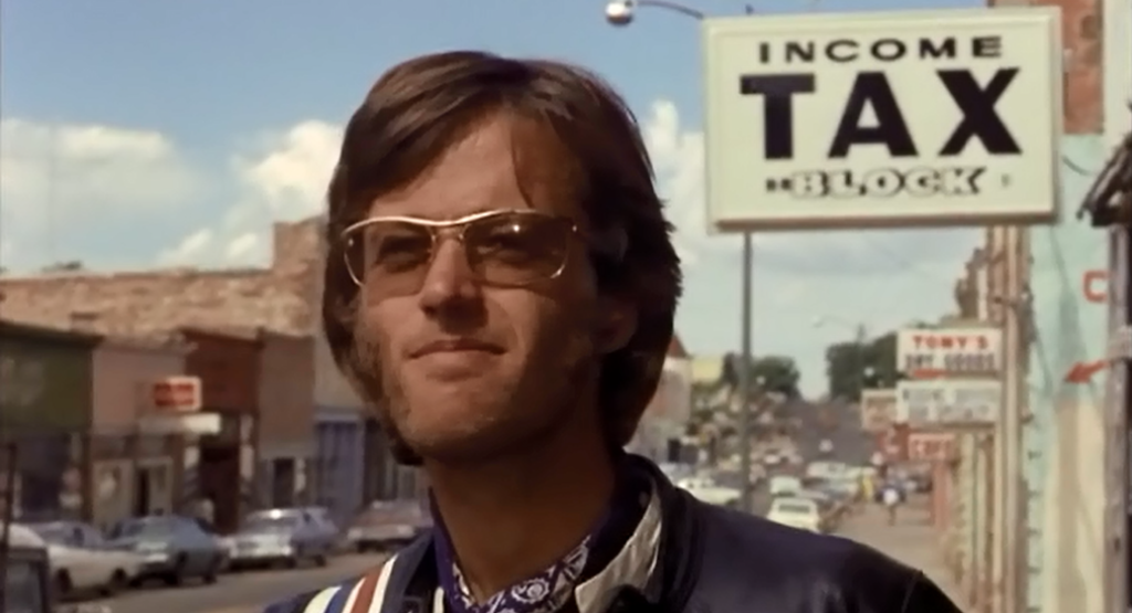 easy-rider-sunglasses-peter-fonda3