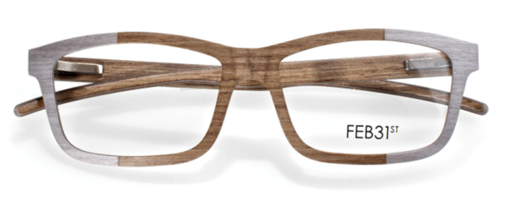 14b5de2974 Our Designer Glasses - Top Picks - The Optical Studio