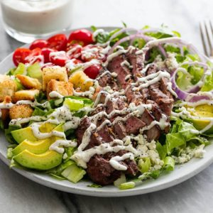 black-n-blue-grilled-steak-salad