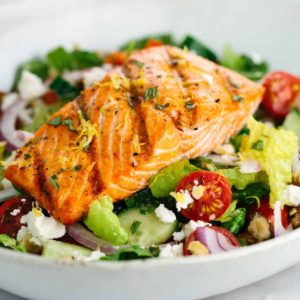 greek-salmon-salad-with-lemon-basil-dressing-1200