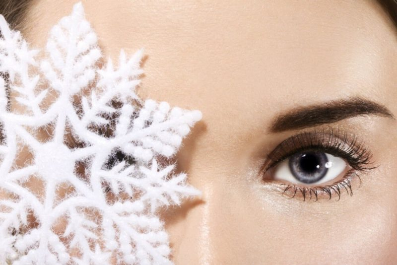 06165a9dfa How Can Our Latest Dry Eye Treatments Help You This Winter